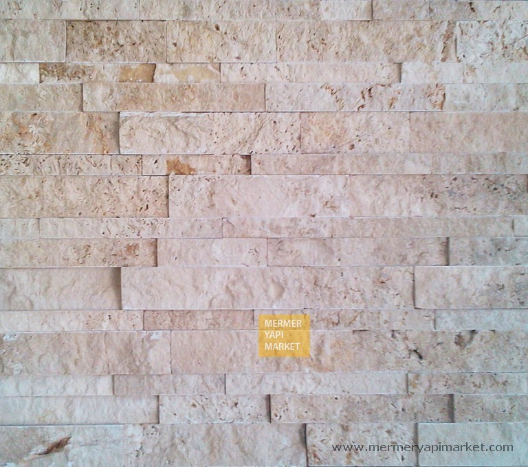 Travertine Montreal Special Product with - Split face