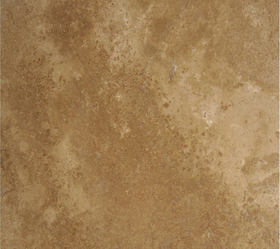 Noche Travertine Honed - Unfilled